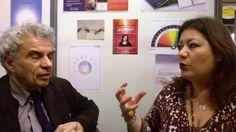 Partie I Jacques Halbronn s'entretient avec Angélique, sur l'approche astrologiqu...
