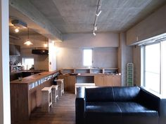 Renovation 051 | マンションリノベーション事例 | office echo(オフィス・エコー) | HOUSY