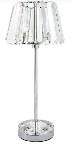 Httplauraashleyuktable lampsvienna antique chrome httplauraashleyuktable lamps aloadofball Gallery