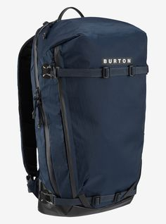 44a7b831ad Shop the Burton Gorge Backpack along with more backpack