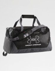 Boys' Athletic Accessories, Backpacks, Hats & Gloves - Under Armour