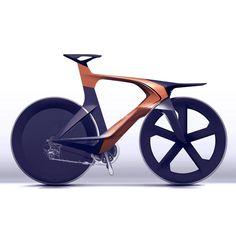 Peugeot Cycles carbon fibre time trial bike sketch from Sandeep #peugeot #peugeotcycles #peugeotdesignlab #bike #citybike #urbanbike #bicycle #sketch #photoshop #designer #designstudio #design #productdesign #industrialdesign #instabike #bikeporn #bikeoftheday #roadbike #race #racebike #carbonfiber