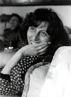 "Anna Magnani, 1951  © Corbis. Anna Magnani (7 Ma 1908–26 Sept 1973), Italian stage and film actress. She won the Academy Award for Best Actress (1955), along with four other international awards, for her portrayal of a Sicilian widow in The Rose Tattoo. She first achieved international fame in Roberto Rossellini's Open City (1945). Other films include Mamma Roma, and The Fugitive Kind. As an actress she became recognized for her dynamic and forceful portrayals of ""earthy lower-class women."""