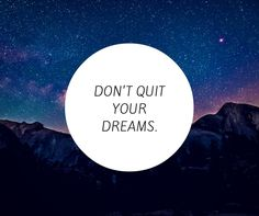 #MotivationalMonday - http://thelastlondongangster.co.uk/