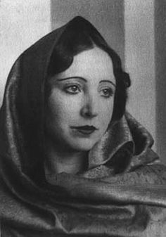 "Anais Nin: ""Love never dies a natural death. It dies because we don't know how to replenish its source. It dies of blindness and errors and betrayals. It dies of illness and wounds; it dies of weariness, of witherings, of tarnishings."""