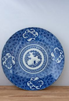 Fine Antique Edo Period Imari Porcelain Plate Intricate Designs | Ruby lane Porcelain and Japan & Fine Antique Edo Period Imari Porcelain Plate Intricate Designs ...