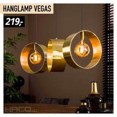 Retro Industrial, Industrial Bar Stools, Industrial Ceiling Lights, Modern Ceiling, Pendant Lamp, Pendant Lighting, Retro Lampe, Concrete Lamp, Light Shades