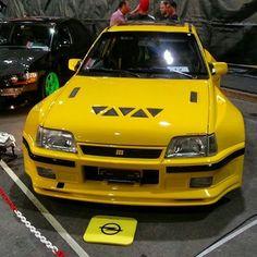 Mattig Opel Kadett Volkswagen, Opel Adam, Gm Car, Bmw, Rally Car, Amazing Cars, Hot Cars, Motorhome, Chevrolet