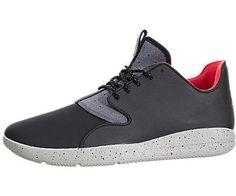 Jordan Eclipse Holiday Men US 11 Black Basketball Shoe  gt  gt  gt  Click · Nike  Air ... 466de558f