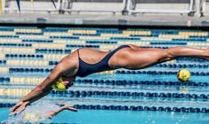 Swimming, swimming world, i love swimming, olympic swimming, competitive sw Swimmer Problems, Girl Problems, Swimming Pictures, Swimming Motivation, Swimming Photography, Swimming World, Olympic Swimming, Competitive Swimming, Swim Team