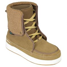 @O'Neill, Traverse Boot Women #fashion #shoes #boots