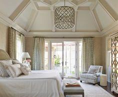 East Coast-Inspired Shingle House