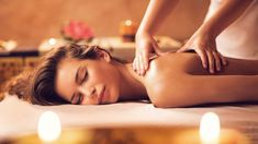 Sensual body to body massage Madrid. Tantric masseuses and tantra massage in Madrid. Outcall and incall massage session! Happy to see you and book your massage time right now! Best Day Spa, Spa Day, Spas, Yoga Position, Oxygen Facial, Postural, Body To Body, Full Body, Body Spa