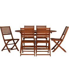 explore the top 10 newbury 6 seater patio set products on pickybee the largest catalog of products ideas