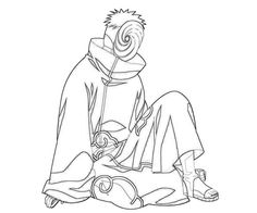 14 Best Naruto Bojanka Images On Pinterest Coloring Books