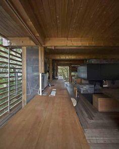 erneuerung atelierhaus wespi de meuron romeo architekten in caviano ti 2015