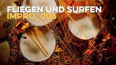 fliegen und surfen - impro_006 https://www.facebook.com/FliegenUndSurfen https://soundcloud.com/soundweg http://www.tildmusic.com