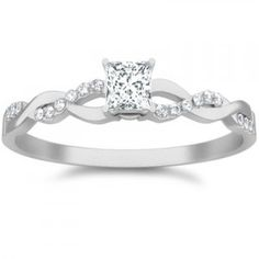 Engagement Ring On Jewelocean This Is Probably The Best I