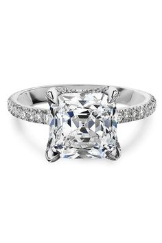 Someone please show Jonas this, I would die for a ring like this lol