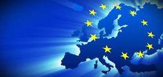 Στα 512 εκ άτομα ο πληθυσμός της ΕΕ την 1η Ιανουαρίου 2017 σύμφωνα με τη Eurostat
