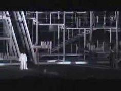 Nabucco - Giuseppe Verdi - 2007