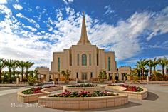 More Gilbert Temple Images at:  www.gilberttempleimages.com