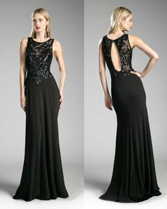 5b80a094e5b Shop Online from Apricot Lane - Folsom - Shoptiques. Prom dresses ...
