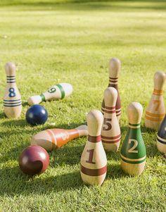 pics OUTDOOR DECOTATING STUFF | Outdoor Party Supplies - Best Party Supplies for Outdoor Entertaining ...