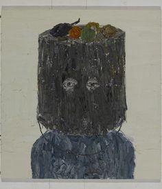 Ouyang Chun | Haze 霾 (2013) | Available for Sale | Artsy