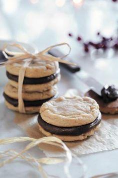Lekvar Plum Butter - Prune Filling for Hamantaschen | Cookies/Dessert ...