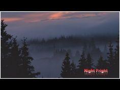 Wolfman Werewolves Video Real Sightings Shifters Big Foot Dog Man Linda Godfrey Night Fright  Show - YouTube