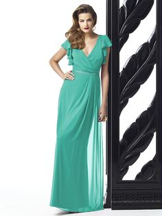 Dessy+Collection+Style+2874+http://www.dessy.com/dresses/bridesmaid/2874/