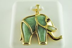 US $75.00 New without tags in Jewelry & Watches, Fine Jewelry, Fine Necklaces & Pendants