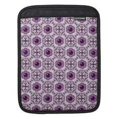 =>Sale on          Purple Flower Damask iPad Sleeves           Purple Flower Damask iPad Sleeves so please read the important details before your purchasing anyway here is the best buyReview          Purple Flower Damask iPad Sleeves lowest price Fast Shipping and save your money Now!!...Cleck Hot Deals >>> http://www.zazzle.com/purple_flower_damask_ipad_sleeves-205615513941176617?rf=238627982471231924&zbar=1&tc=terrest