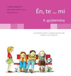Tanító Online - Feladatbank Study, Teaching, Education, Comics, Sayings, School, Books, Movie Posters, Album