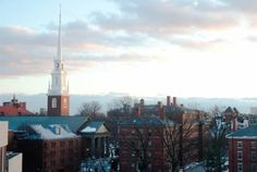 Harvard's National-Champion Debate Team Once Lost to a Group of Prison Inmates. As a former debate team member I found this interesting. Harvard Campus, Harvard Yard, Harvard University, College Campus, City Of Cambridge, Prison Inmates, Software, Social Club, Fraternity