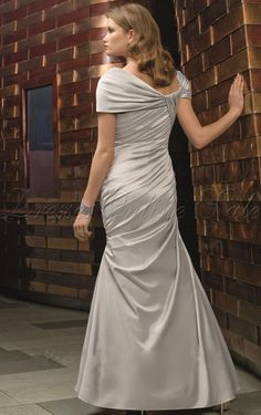1000 Images About Dress For The Wedding On Pinterest