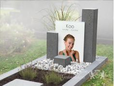 Cemetery Monuments, Cemetery Headstones, Cemetery Art, Tombstone Designs, Grave Decorations, Cemetery Flowers, Stone Statues, Grave Memorials, Funeral
