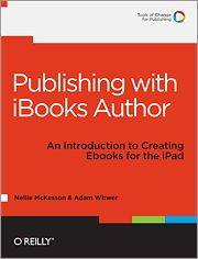 Amazing resource for navigating Apple's new iBooks Author App. Becoming a self-published author has never been easier!