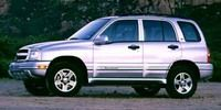 CHEVY TRACKER 99 2000 01 02 03 04 REPAIR SERVICE PDF MANUAL - CHEVY TRACKER 1999 2000 2001 2002 2003 2004 Maintenance Manual - Acquire and Download INSTANTLY    GENUINE COMPLETE Manual for Shop Troubleshootings FEATURES  ENGLISH LANGUAGE  CONVENIENT Digital FORMAT  COMPREHENSI - http://getservicerepairmanual.com/p_198986574_chevy-tracker-99-2000-01-02-03-04-repair-service-pdf-manual