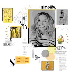 """""""♚ 