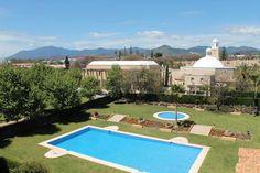 Monte Archanda Inmobiliaria #ApartmentForSale €357.000 - APARTAMENTO GUADALCANTARA 2798 - Build 168 m2, 4 bedrooms, 3 bathrooms