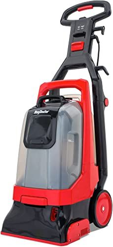Rent Standard Rug Doctor Machine Rug Doctor Carpet Cleaners Carpet Cleaning Machines