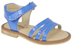 Sandalia Moda Infantil Modelo 5800C80 Charol Azulon Talla 24 al 33. Shopping, Shoes, Fashion, Templates, Kids Fashion, Patent Leather, Shoes Sandals, Over Knee Socks, Spring