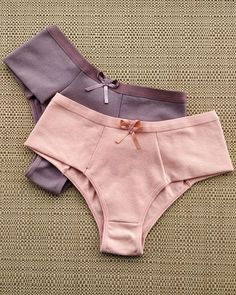 Sexy Lingerie, Lace Lingerie Set, Luxury Lingerie, Beautiful Lingerie, Panty Photos, Lingerie Illustration, Katrina Kaif Hot Pics, Marie, Underwear