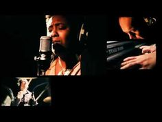 JETTRICKS - KNOW ME TRUE - YouTube