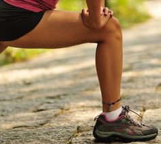 Running Jewelry - Anklets for runners!! Cool and durable @GirlsRunFast on Twitter and @GirlsRunFast.com