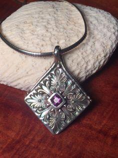 Lightrain Constellation Gemini Pendant Necklace Vintage Bronze Chain Statement Necklace Handmade Jewelry Gifts