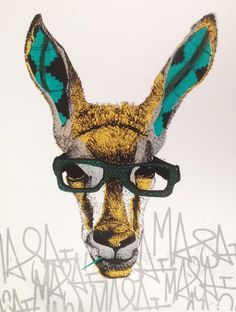 Louis Masai Michel