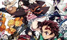 Dragon ball Z Fairy Tail Levy, Fairy Tail Ships, Fairytail, My Hero Academia, Dragon Ball, Anime Manga, Anime Art, Gajeel E Levy, Hero Manga